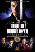 Hornblower III - Věrnost (2003)