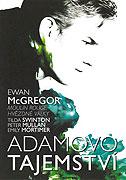 Adamovo tajemství (2003)