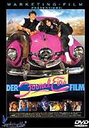 Formel Eins Film, Der (1985)
