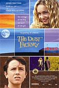 Čarovná země (2004)