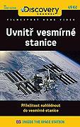 Mezinárodní vesmírná stanice (2000)