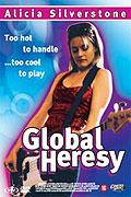 Global Heresy (2002)