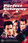 Perfektní útěk (1998)