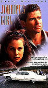 Johnova dívka (1995)