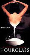 Hourglass (1995)