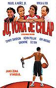 Jů, vona je chlap (2002)