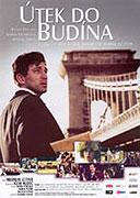 Útěk do Budína (2002)
