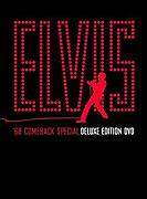 Elvis Presley's '68 Comeback Special (1968)