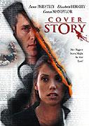 Vražedné ambice (2002)