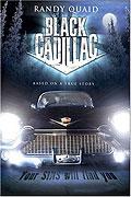 Black Cadillac (2002)