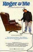 Roger a já (1989)
