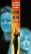 Živá nebo mrtvá (1995)