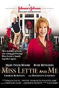 Slečna Lettie a já (2002)