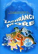 Zachránci moře (2000)