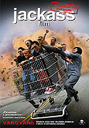 Jackass: Film (2002)