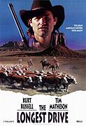 Dlouhá dobytčí stezka (1976)