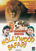 Hollywoodské safari (1997)