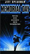 Orbit (1998)