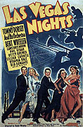 Las Vegas Nights (1941)