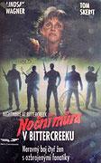 Noční můra v Bittercreeku (1988)