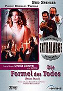 Extralarge 6: Živý terč (1991)