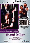 Extralarge 5 - Miamský zabiják (1991)