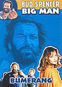 Big Man II. - Bumerang (1989)