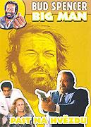 Big Man V. - Uloupené šperky (1989)