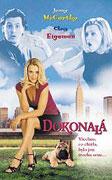 Dokonalá (2002)
