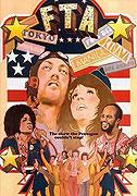 F.T.A. (1972)