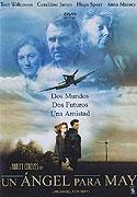 May a její anděl (2002)