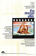 Strange Affair, The (1968)