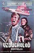 Vzducholoď (1971)