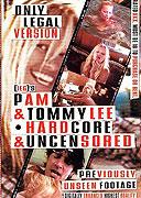 Pamela & Tommy Lee: Porno bez cenzury (1998)