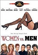 Ženy proti mužům (2002)