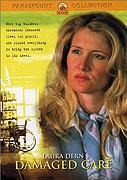 Damaged Care (2002)