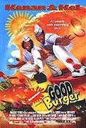 Good Burger (1997)