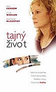 Tajný život (2002)