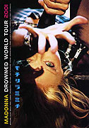 Madonna Live: Drowned World Tour 2001 (2001)
