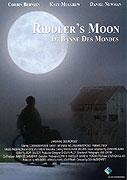 Noční život - Riddlerův měsíc (1998)