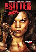 Vražedná chůva (2007)