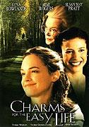 Kouzlo obyčejného života (2002)