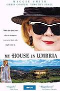 Můj dům v Umbrii (2003)