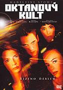 Oktanový kult (2003)