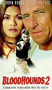 Čmuchalové 2 (1996)