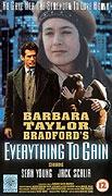 Všechno za život (1996)