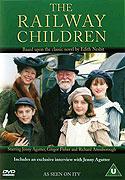 Děti železnice (2000)