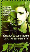 Demoliční univerzita (1997)