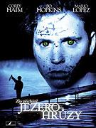 Jezero hrůzy (1996)