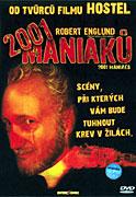2001 maniaků (2005)